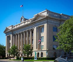 Greeley,_Colorado_Courthouse