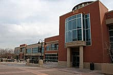 LakewoodCivicCenter