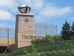 Thornton,_CO,_welcome_sign