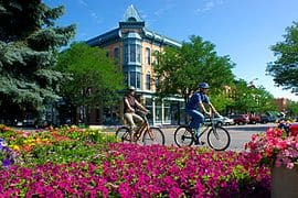 Downtown_Fort_Collins_Colorado